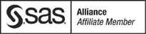 SAS Alliance Affiliate Partner